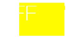 FFF X3